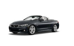 2019 BMW 430i xDrive Convertible 21780 WBA4Z3C59KEC58507 for sale in St Louis, MO
