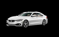 New 2019 BMW 430i xDrive Gran Coupe in Cincinnati