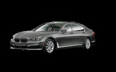 2019 BMW 740i xDrive Sedan For Sale In Mechanicsburg