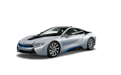 New 2017 BMW i8 Coupe for sale in Irondale, AL