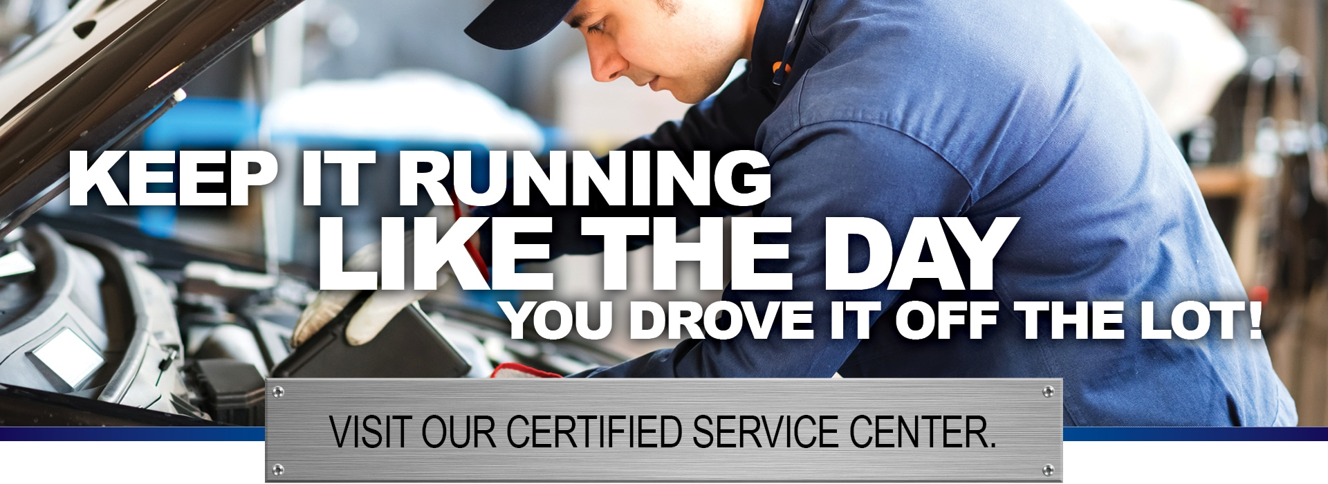 Toyota Service Appointment >> Schedule Toyota Service Online In Rockville