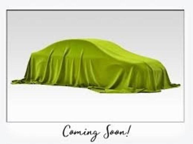 2017 Chevrolet Sonic LT Sedan