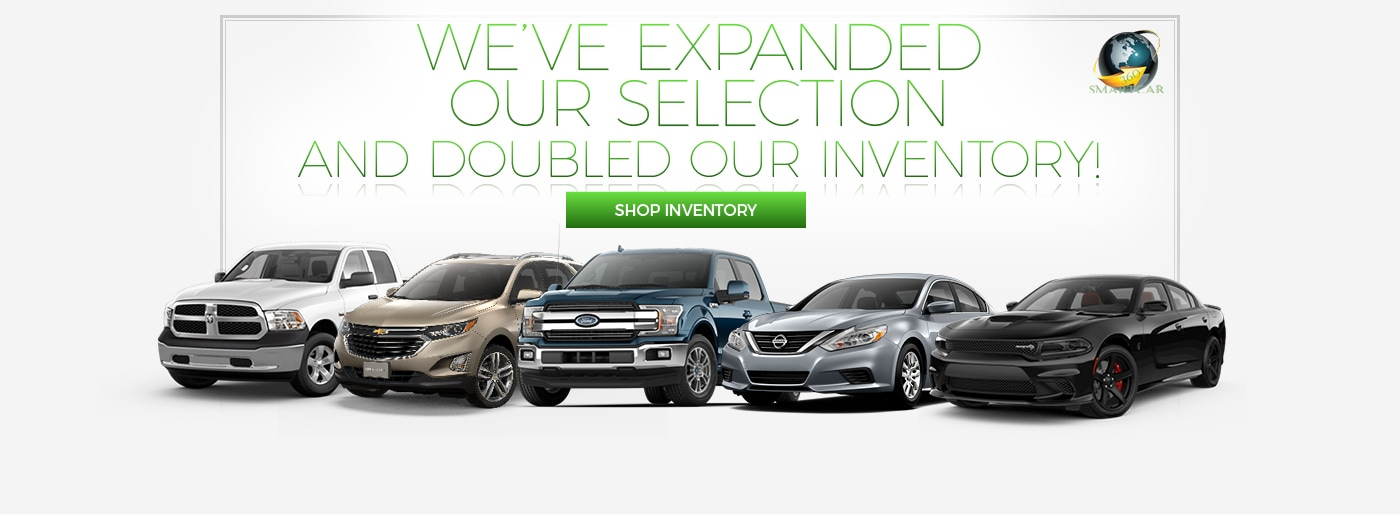 Dodge Dealership Arlington Tx >> Used Ford Chevrolet Nissan Ram And Dodge Dealer Serving Arlington