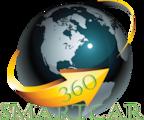 360 SMART CAR