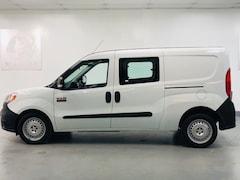 2017 Ram Promaster City Tradesman Cargo Van