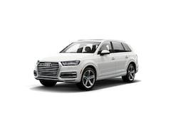 New 2019 Audi Q7 3.0T Prestige SUV AKD014037 near Atlanta, GA