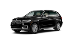 2018 BMW X5 xDrive35i SAV 21753 5UXKR0C5XJL071386 for sale in St Louis, MO