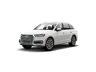 2019 Audi Q7 2.0T Premium Plus SUV WA1LHAF72KD020966