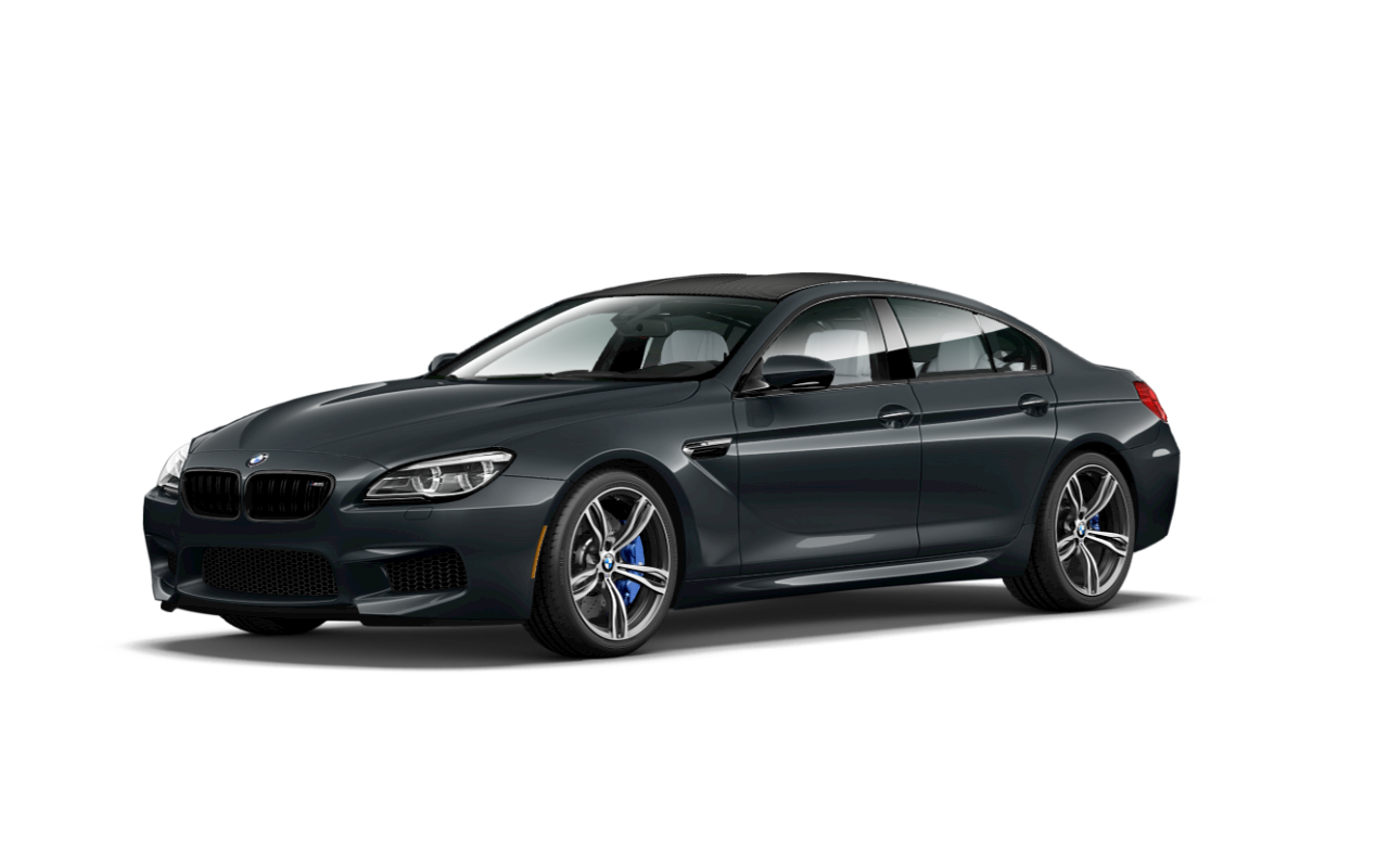 2019 bmw m6 gran coupe for sale near houston tx stock. Black Bedroom Furniture Sets. Home Design Ideas