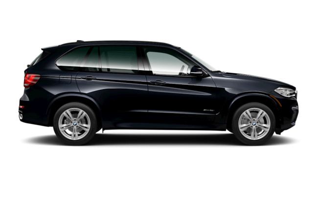 2018 Bmw X5 Xdrive35i Awd For Sale Or Lease In Shrewsbury Ma Stock Bs6658 Vin