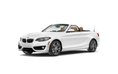 New 2019 BMW 2 Series 230i Convertible for sale/lease in Glenmont, NY