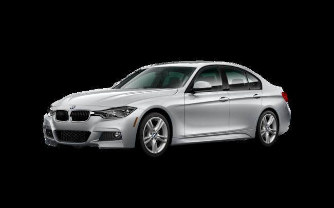 Used 2018 BMW 330i xDrive Sedan For Sale Southampton, NY