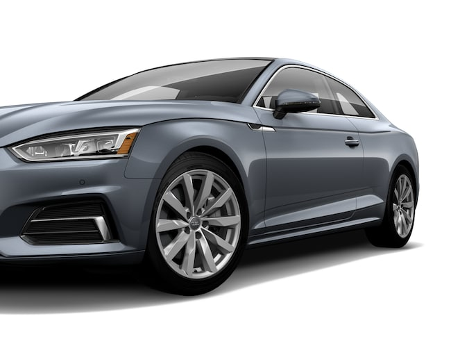 Audi dealership houston tx