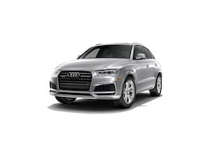 New Audi Q For Sale NY - Palisades audi