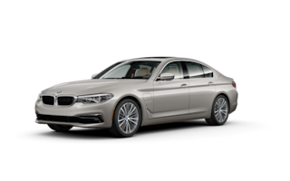 New 2019 BMW 530e Xdrive Iperformance Sedan Dealer in Milford DE - inventory