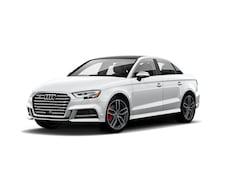 New 2018 Audi S3 2.0T Tech Premium Sedan for sale in Sanford, FL