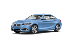 2018 BMW 230i Coupe 21741 WBA2J1C50JVD09782 for sale in St Louis, MO
