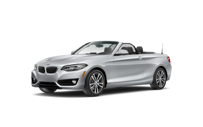 BMW Series I XDrive For Sale Or Lease In Shrewsbury MA - Bmw 2 series coupe lease