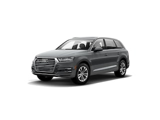 New 2019 Audi Q7 2.0T Premium Plus SUV 92160 for sale in Massapequa, NY