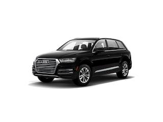 2019 Audi Q7 2.0T Premium Plus SUV in East Hartford