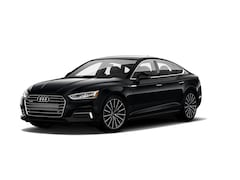 New 2018 Audi A5 2.0T Premium Plus Sportback for sale in Brentwood, TN