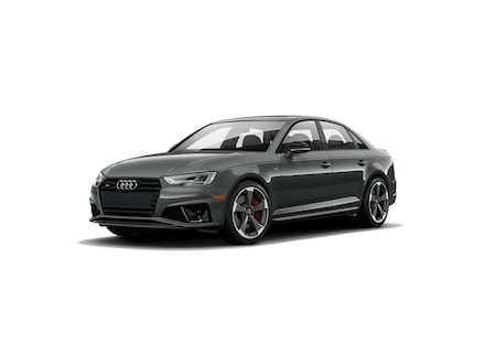 new & pre-owned audi dealership in westchester, ny | classic audi