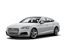 New 2018 Audi A5 2.0T Premium Plus Sportback For sale in Des Moines, IA