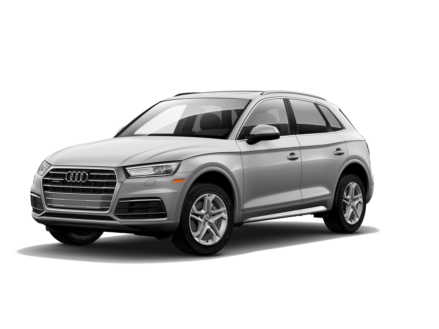 New 2019 Audi Q5 For Sale In Brooklyn Serving Queens Staten