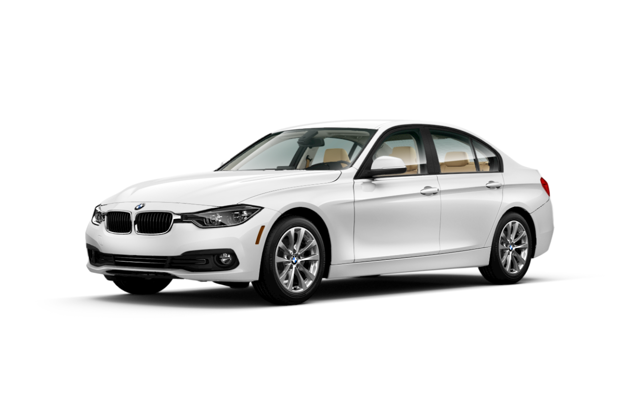 Bmw 328i lease specials los angeles