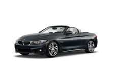 New 2018 BMW 440i Convertible in Jacksonville, FL