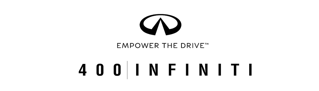 INFINITI Dealership in Innisfil, ON / Greater Barrie Area - 400 INFINITI