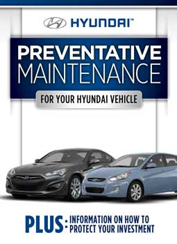 Contact. Cambridge Hyundai