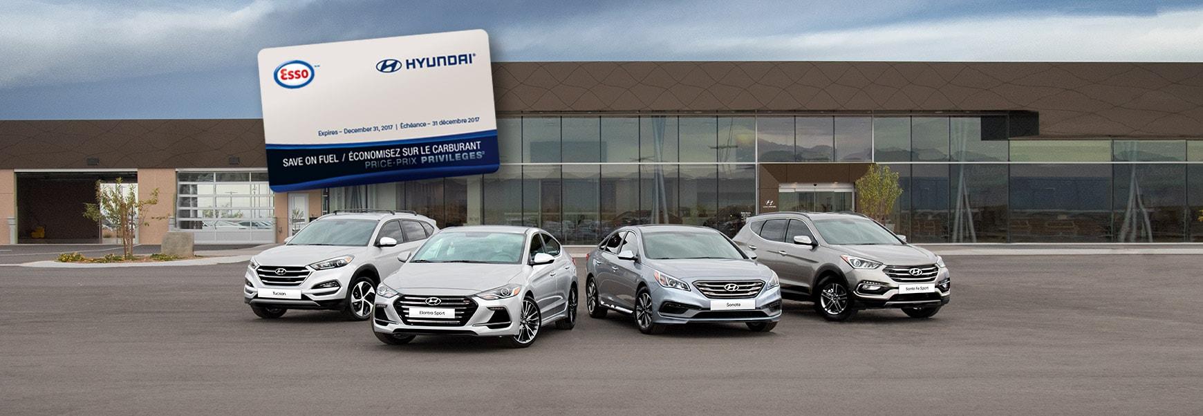 Grande Prairie Hyundai >> Esso Grande Prairie Hyundai