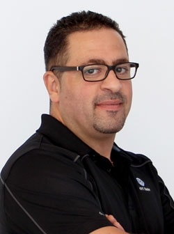 Joseph Shenoda
