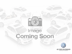 2018 Volkswagen Atlas 3.6 FSI Highline SUV