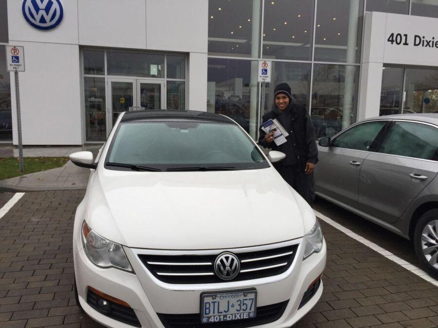 401 Dixie Volkswagen Volkswagen Dealership In Autos Post