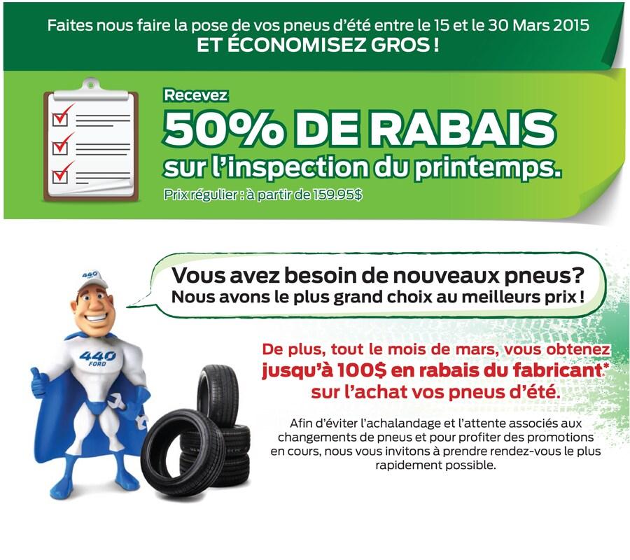 rabais promotion pneus d 39 hiver winter tires rebate promotion. Black Bedroom Furniture Sets. Home Design Ideas