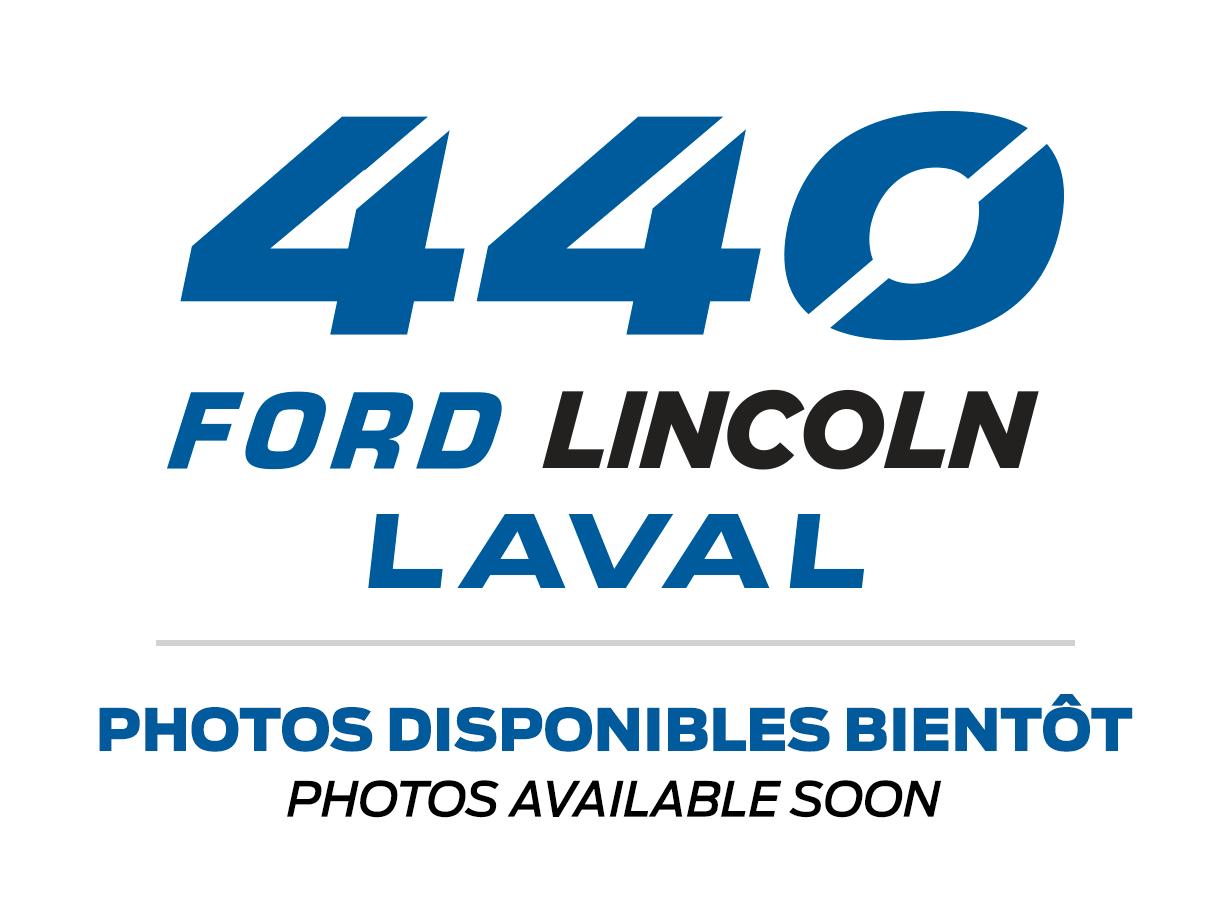 2017 Ford Explorer Platinum VUS 3.5L Premium Unleaded Shadow Black