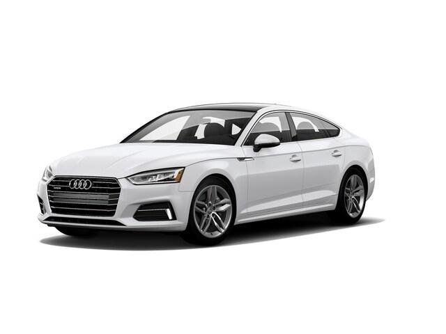 New 2019 Audi A5 2.0T Premium Sportback for Sale in San Jose, CA