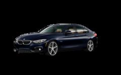 New 2018 BMW 430i xDrive Gran Coupe in Cincinnati