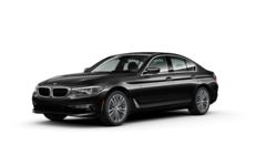 2018 BMW 530i xDrive Sedan 21579 WBAJA7C5XJWA73909 for sale in St Louis, MO