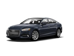 New 2018 Audi A5 2.0T Premium Sportback for sale near Pittsburgh, PA