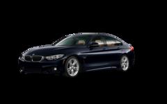 2018 BMW 440i xDrive Hatchback
