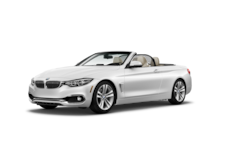 new BMW 2018 BMW 430i Convertible for sale in D'Iberville, MS