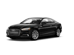 2018 Audi A5 2.0T Premium Coupe Brooklyn NY