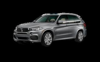 2018 BMW X5 sDrive35i SAV for sale in Tyler, TX near Jacksonville