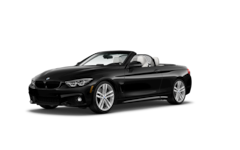 New 2019 BMW 440i Convertible in Nashville