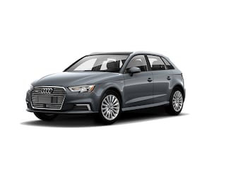 DYNAMIC_PREF_LABEL_INVENTORY_LISTING_DEFAULT_AUTO_NEW_INVENTORY_LISTING1_ALTATTRIBUTEBEFORE 2018 Audi A3 e-tron 1.4T Tech Premium Sportback DYNAMIC_PREF_LABEL_INVENTORY_LISTING_DEFAULT_AUTO_NEW_INVENTORY_LISTING1_ALTATTRIBUTEAFTER