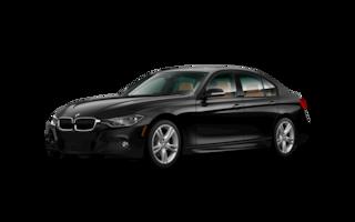 2018 BMW 3 Series 330i Sedan for sale in Tyler, TX near Jacksonville