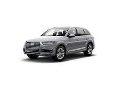 2019 Audi Q7 3.0T Premium Plus 3.0 TFSI Premium Plus